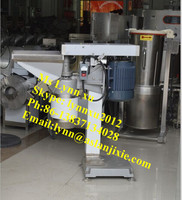 pepper paste making machine/ginger garlic onion paste grinder /ginger paste grinding machine
