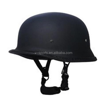 The most frenzied popular novelty helmet, modeled after the WWII German army M35 helmet, motorcycle helmet jl907 free shipping