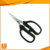 "6"" FDA hot sale stainless steel professional wire cutting scissors"