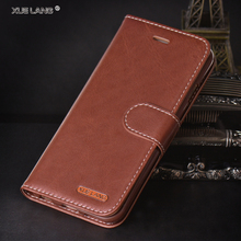 Professional mobile phone cases for iphone 5,for iphone 5 wallet case
