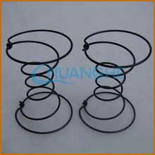 Manufactured in China truck spring hanger