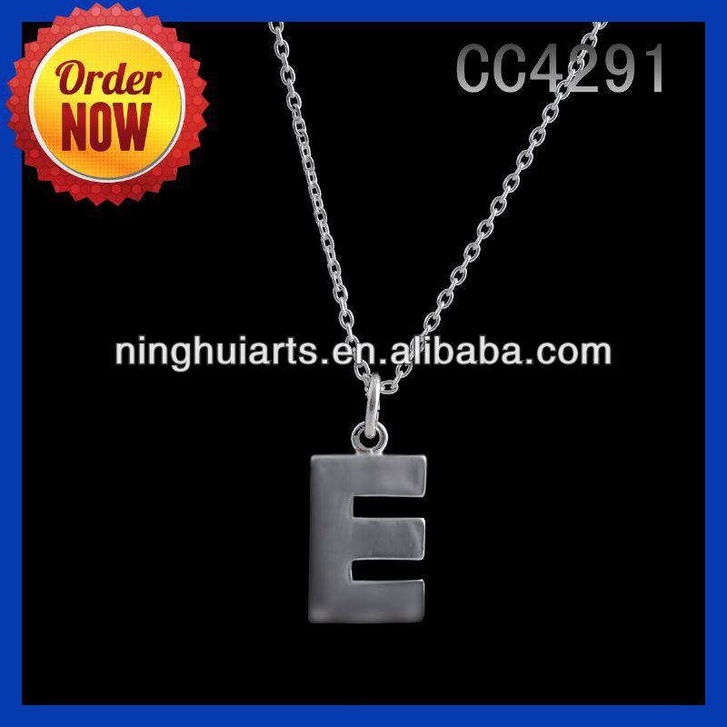 Design Beads Accessory 2014 Necklace Decorated with Fashion Jewelry made in China