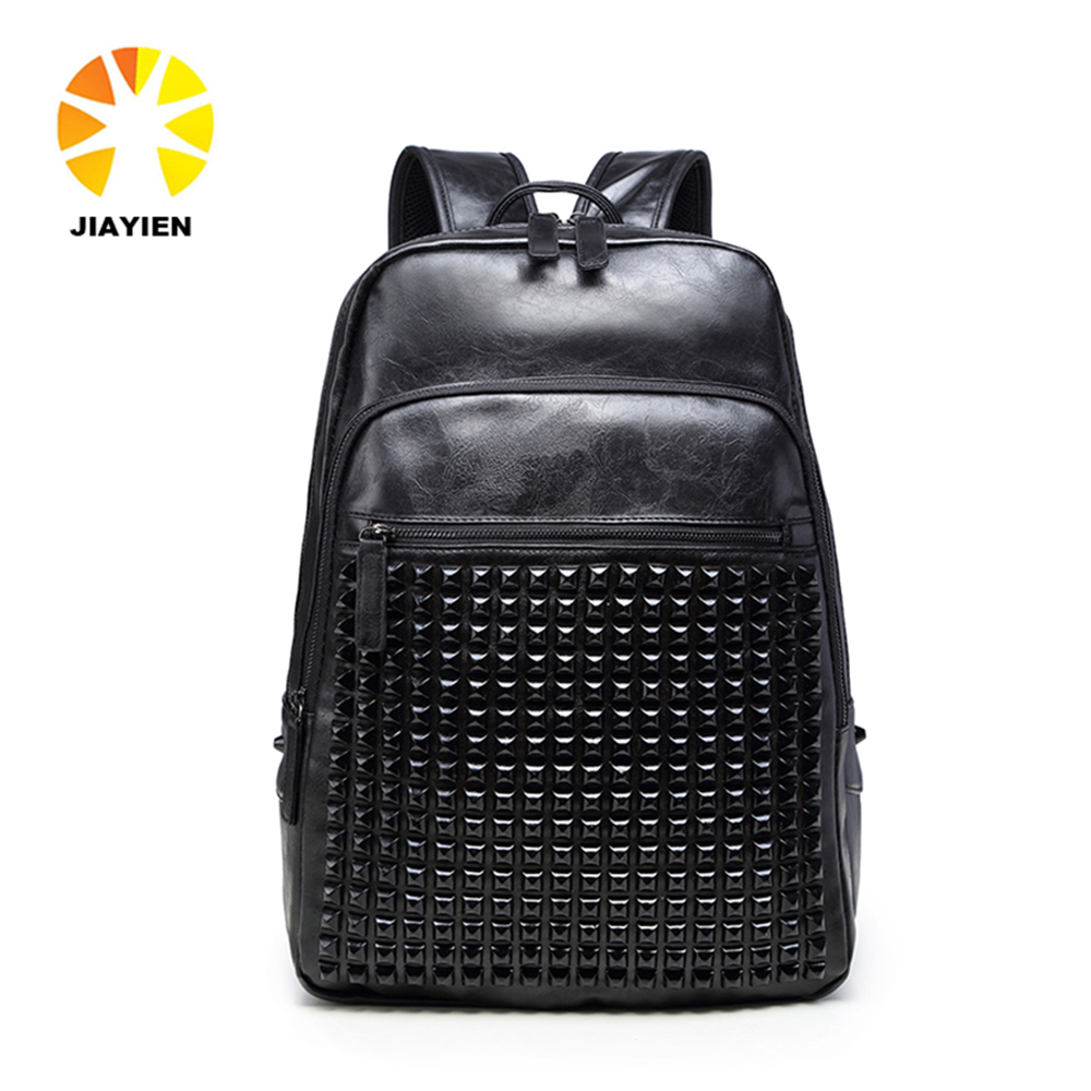 Best Brand Name Backpacks- Fenix Toulouse Handball 2482b89d514a5