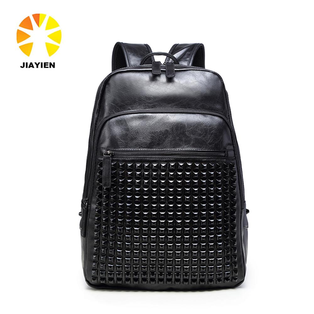 Best Brand Name Backpacks- Fenix Toulouse Handball 2482b89d514a5