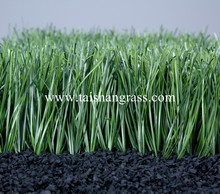 50 mm turf for football/cesped artificial 50mm