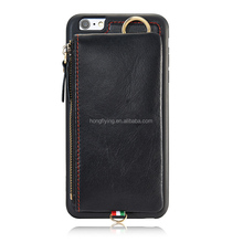 Manufacture Leather case,Wholesale flip case for iphone x,For iphone x Customize Wallet case leather
