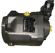 A4VG series hydraulic oil charge pump transmission charge pumps