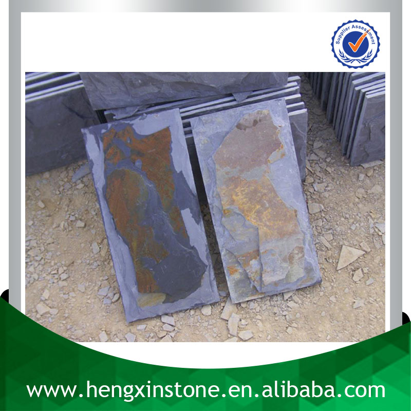 Wholesale imitation slate for wholesales