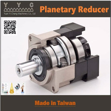 YYC 35 Years Taiwan Supplier High Precision Good Price Gearbox Planetary Reducer