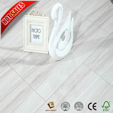 china manufacturers white high gloss laminate flooring