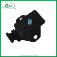 High Quality OEM ENGINE MOUNT Support FACTORY 12361-71020 for Japanese cars Toyota Van Wagon 2.2L 1986-1989