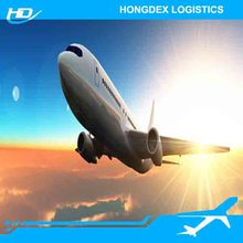 from China to new zealand cheap express shipping service/forwarder agent