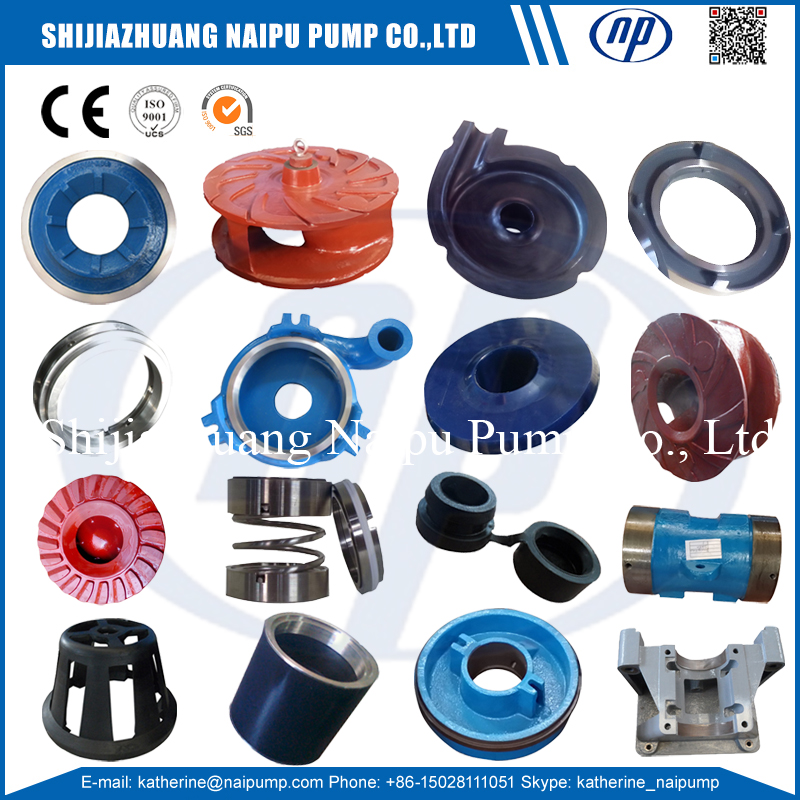 Hot Selling Slurry Pumps Best Price Safety Guard Mortar Pump