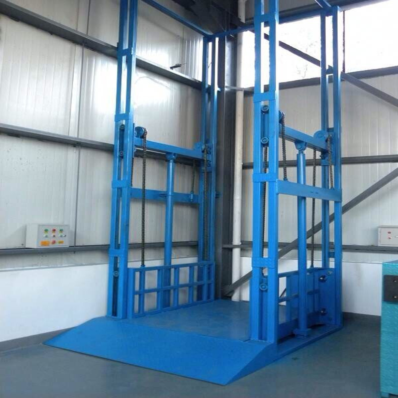 best price high quality hydraulic rotating aerial working elevating vertical stage scissor lift platform for sale