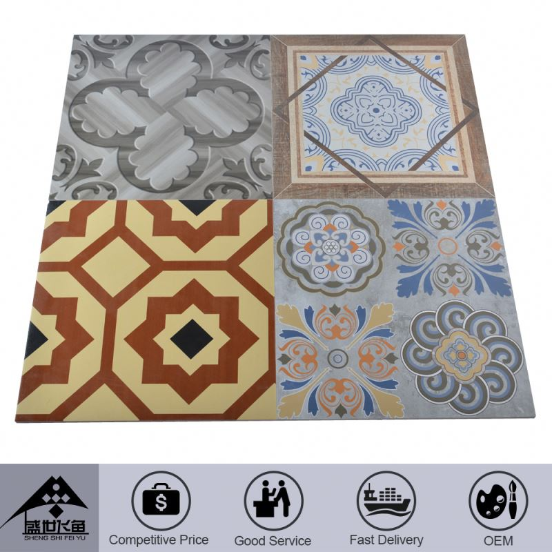 Newest Model Oem Service Affordable Price Ceramic Tiles Factories In China Window Sill Tiles