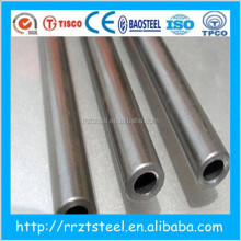 Flexible tube !! large or small diameter double wall stainless steel tubes