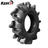 /product-detail/farm-tractor-tire-23-1-26-60673560951.html