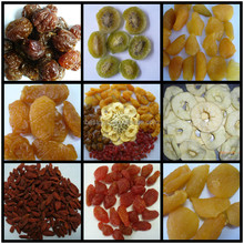 Good Quality Dried Apple Rings/Good Quality Dried Fruit/Good Quality Preserved Fruit