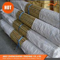 New product hot selling professional made bamboo poles canes sticks