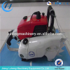 /product-detail/58cc-chain-saws-chinese-chainsaw-manufacturers-petrol-chain-saw-60471840917.html