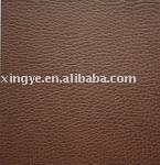 pu leather for bag&luggage