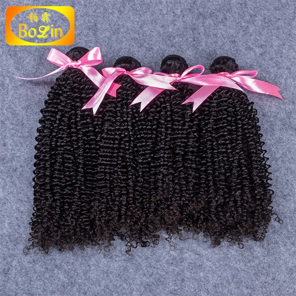 Fast Shipping Hair Salon Kinky Curly Products How To Start Selling Brazilian Hair/Brazilian Hair Wholesale