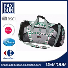 Low price Duffle Bag Canvas for travel