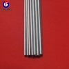 China supplier 7075 aluminum bar for window