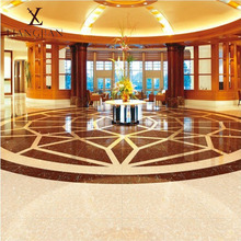 Diversified Latest Designs 800 x 800mm 600 x 600mm Polished Bathroom Marble Vitrified Floor Ceramic Tile