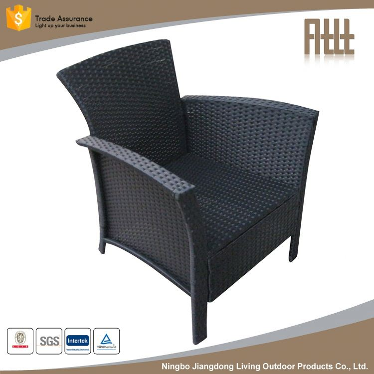 2017 Best sale factory supply kd resin wicker outdoor <strong>furniture</strong>