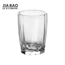 Lipton Design Water Glass Cup for Tea/Juice
