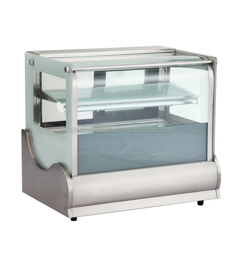 Mini cran cong lateur vitrine cong lateur pour for Equipement resto plus