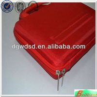 Dongguan 12 inch laptop case