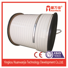 Thermo flexible Sealing Spacer Warm Edge Sealing spacer For Insulating