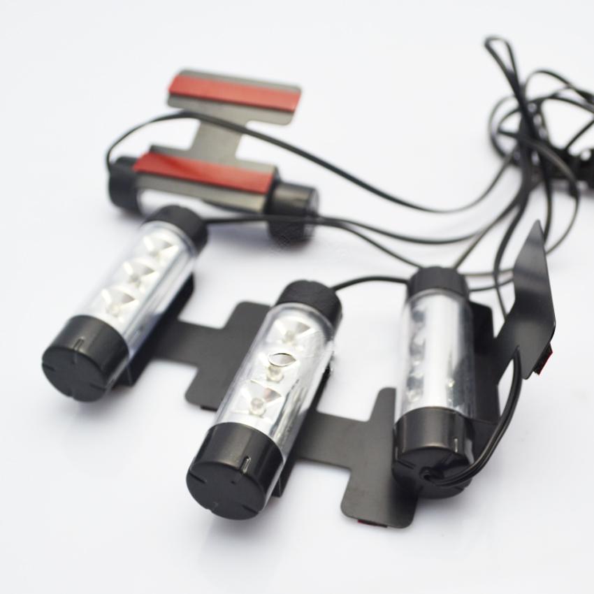 12v car internal light system automotive interior atmosphere led light buy atmosphere lamp. Black Bedroom Furniture Sets. Home Design Ideas