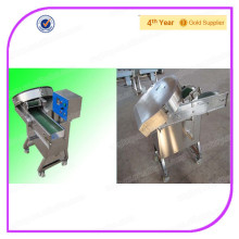 Multifunction Industrial Vegetable Cutter For Sale
