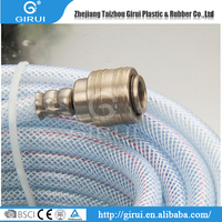 Good Quality Hot Sale China High Performance Air Hose Joint