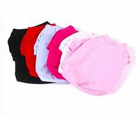 dog apparel pet clothes