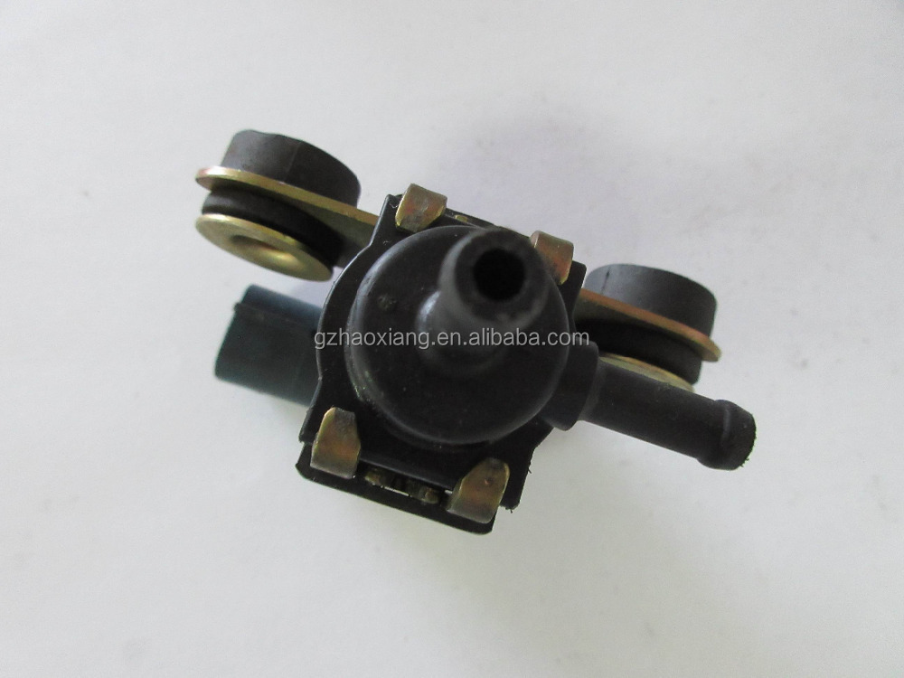 EGR Solenoid Switch Valve for Auto OEM 16102AA160/136200-1800