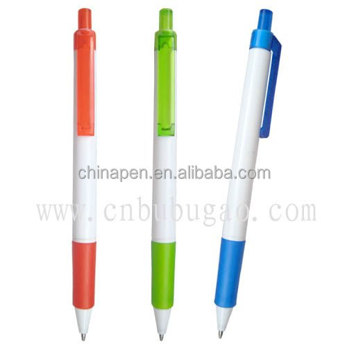 interesting small fast selling items montblanc making machine plastic ball pen