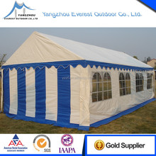 clear roof marquee wedding church tent used for sale from China supplier