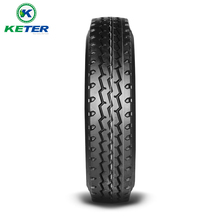 Keter New Radial Chinese truck tire 315/80R22.5