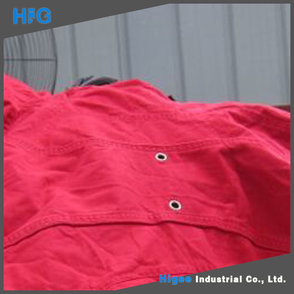 HIG brand second hand clothing women with good quality