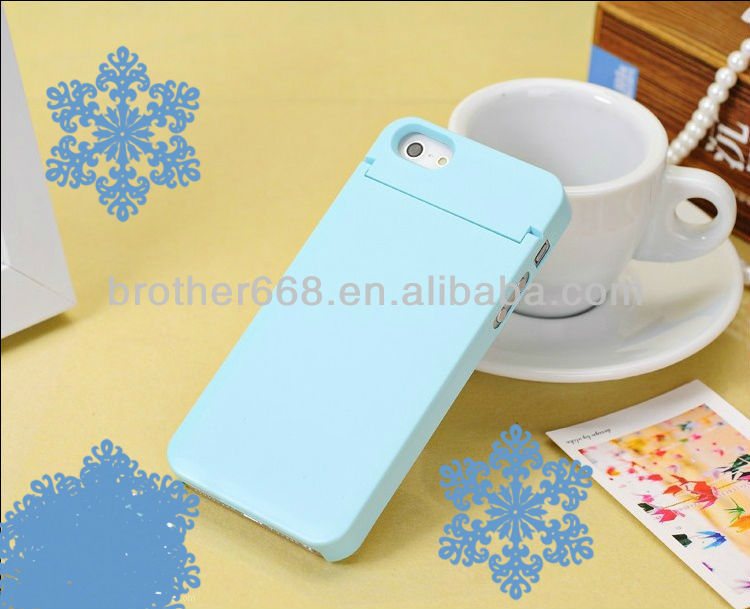 New Name Card Phone Case,multi function phone protector