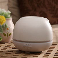 2015 New design porcelain aroma diffuser ultrasonic,aroma air freshener with timer