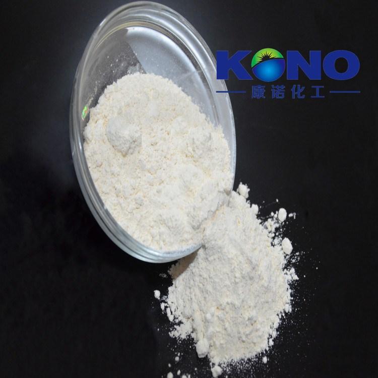 High Density Chitosan powder , Chitosan price , Chitosan capsule