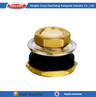 buy wholesale from china tubeless car wheel weight adhesive tape tire valves