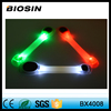 Sport Safety Led Shoe Clip For