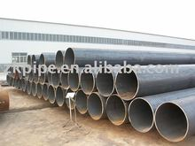 APL 5L GrB seamless pipe