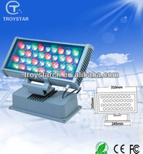 High quality 36w waterproof aquarius led light